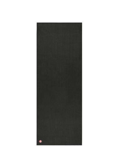 Manduka Pro Mat Standard - Black-582
