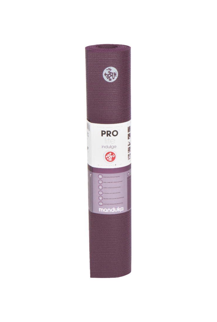 Manduka PROlite Mat Standard - Indulge-0