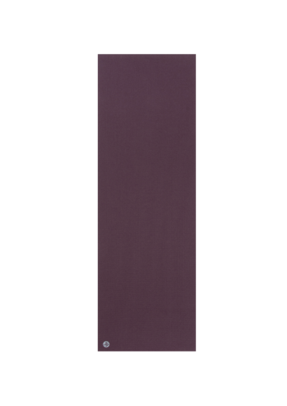 Manduka PROlite Mat Standard - Indulge-611