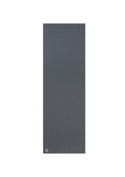 Manduka PROlite Mat Standard - Thunder-602